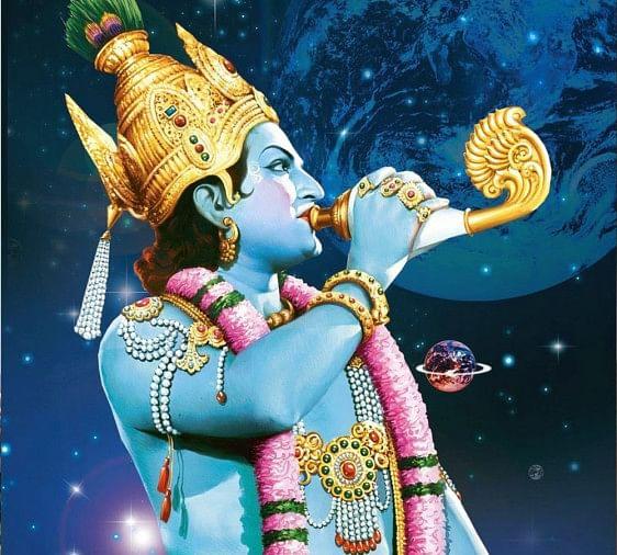 Image result for राव कृष्ण