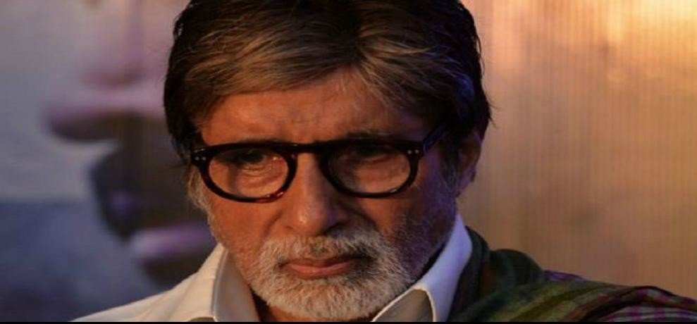 IT eyes on Amitabh Bachchan others in Panama case