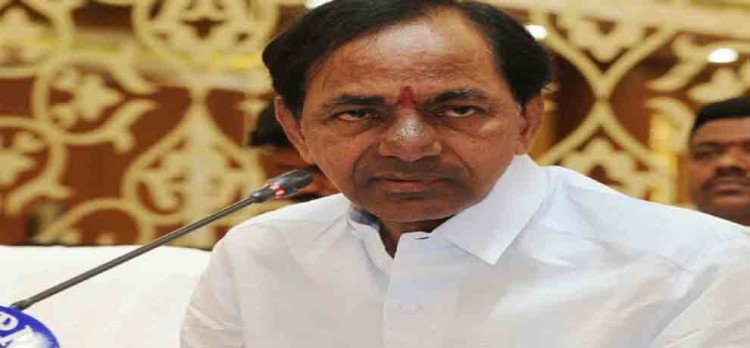 ANNOUNCEMENT OF 85000 VACANCIES IN Telangana GOVERNMENT