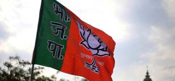 bjp will win in most important state of  south india!