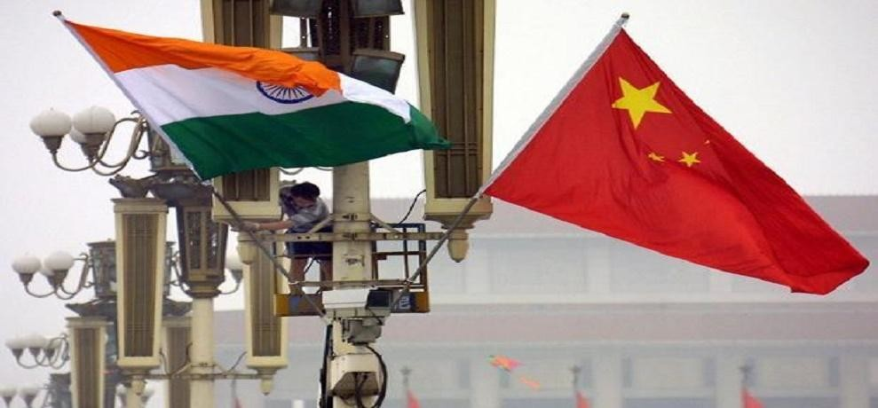 Conflicts between india and china but RSS is satisfied with security preparations