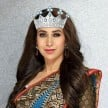 karishma kapoor not a bollywood heroine but she earned 72 crore rupees per year