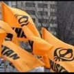 newyork Pro-Khalistan groups hold demonstration outside UN
