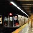 New York City subway keeps dead bodies in employee restrooms