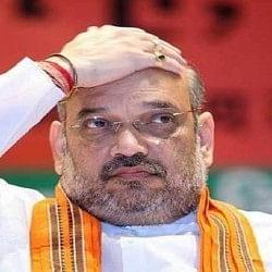 ADR की रिपोर्ट में हुआ खुलासा, बिना PAN और पते के BJP ने लिया 705 करोड़ का चंदा