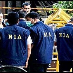 टेरर फंडिंग: NIA ने कश्मीरी कारोबारी जहूर वटाली को किया गिरफ्तार