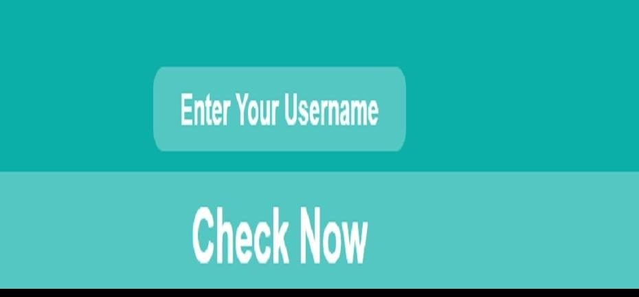 How to find who is sending message on sarahah app