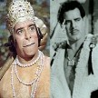 dara singh was famour wrestler actor and producer know about his personal life