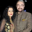 actress parveen dusanj married 29 year older actor kabir bedi