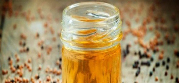 mustard oil will increase your beauty, know all the benefits of it