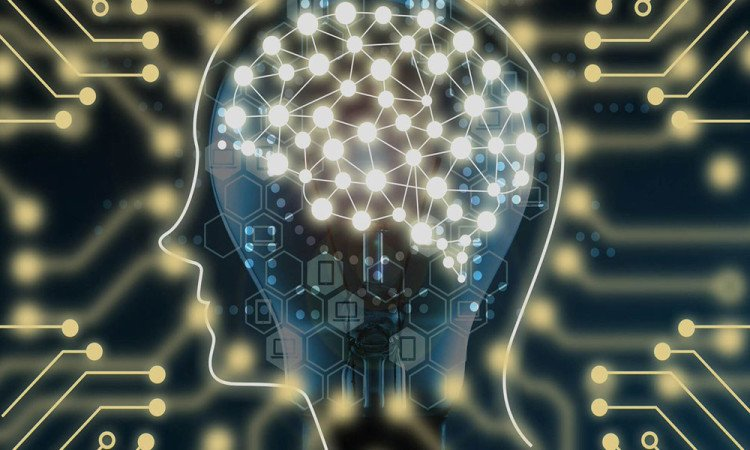 demand rise for artificial intelligence and machine learning experts by 2018