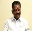 to hold up merger Aides demand CM post for Panneerselvam aiadmk