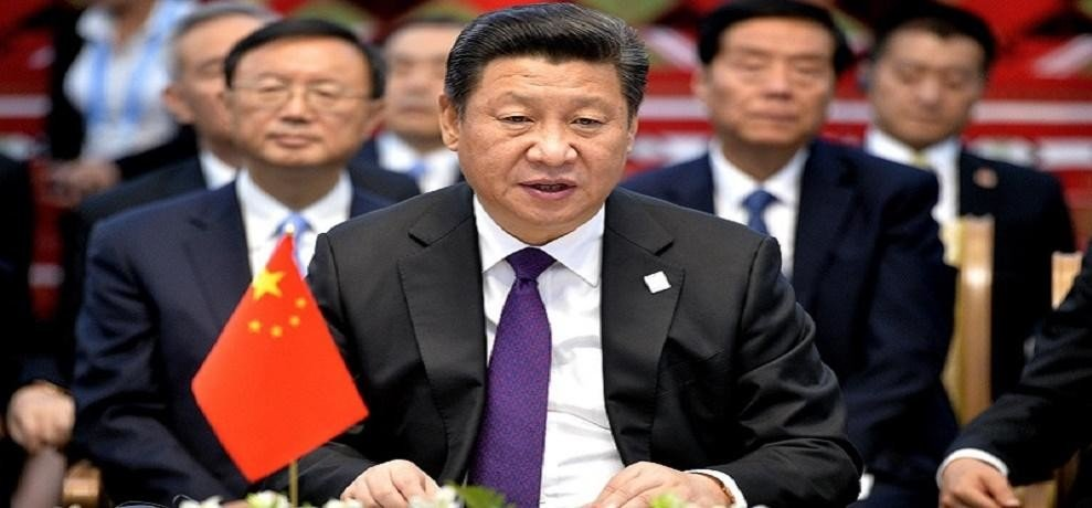 China should respect neighbours' interests, solve disputes says china media