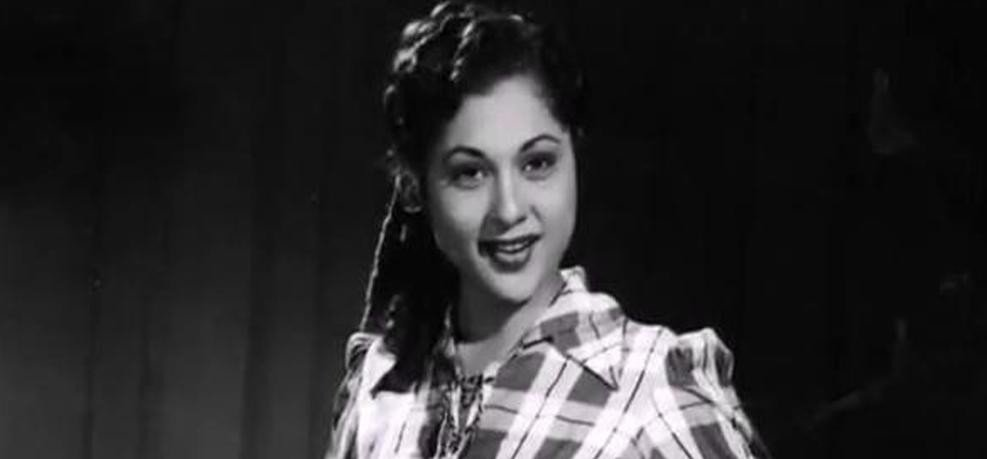 Actress Nirupa Roy unknown facts and life