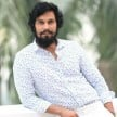 randeep hooda birthday special story and know his personal life