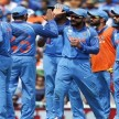 Random fitness tests is new mantra of success for Indian cricket team