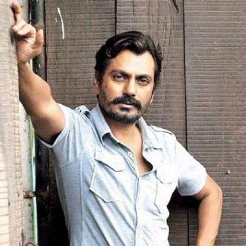 nawazuddin siddiqui next movie monsoon shootout second song release