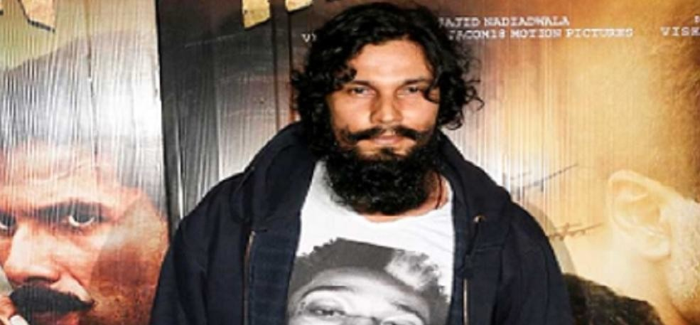 Randeep Hooda these stylish picture will make your mind blow on his birthday