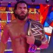 jinder mahal defends his title in summerslam 2017 against shinsuke nakamura