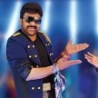 Birthday Special: Telugu Super star Chiranjeevi who helps South Indian movies popularize in North