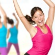 these are the best dance Exercise Trends Which Easily Beat Going To The Gym