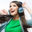 music therapy solve your all health problem