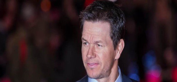 Mark Wahlberg world highest paid actor, Forbes world highest paid actors 2017