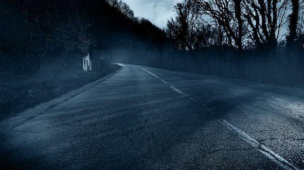 Image result for delhi cantt horror