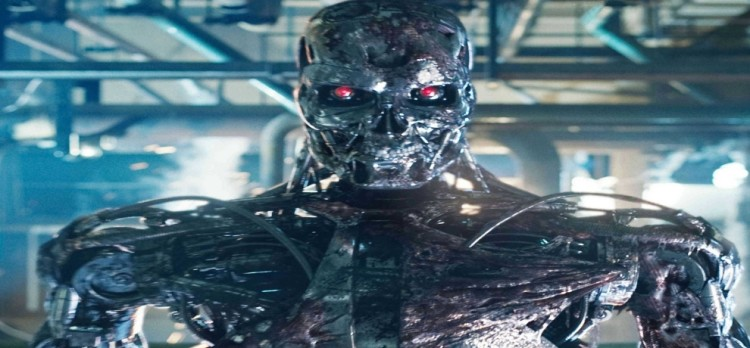 Robotics experts appeals to stop killer robots, otherwise the world will end