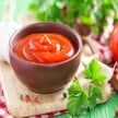 Tomato Ketchup will clean these 5 household things easily