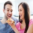 these five eating habits will reveal about their partner personality