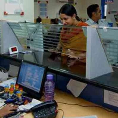 job in bank of maharashtra for graduates by interview 62000 salary