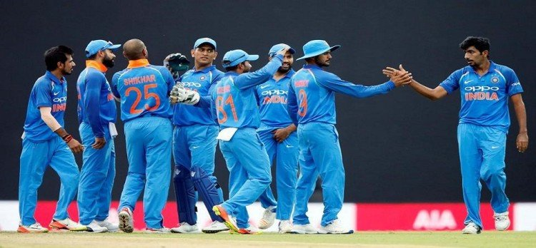 indian team members recieve huge cash rewards as icc champions trophy prize money