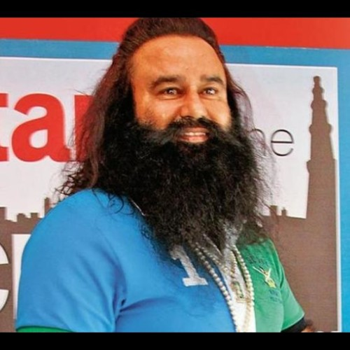 dera sacha sauda chief gurmeet ram rahim convicted, who will be successor?