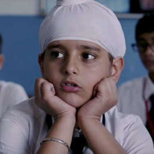 Sniff Movie Review reveals Despite An Unique Script Amole Gupte Fails To Win The Hearts
