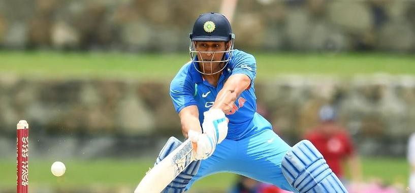 dhoni the man of cricket never lost thing whether its rocord or matches