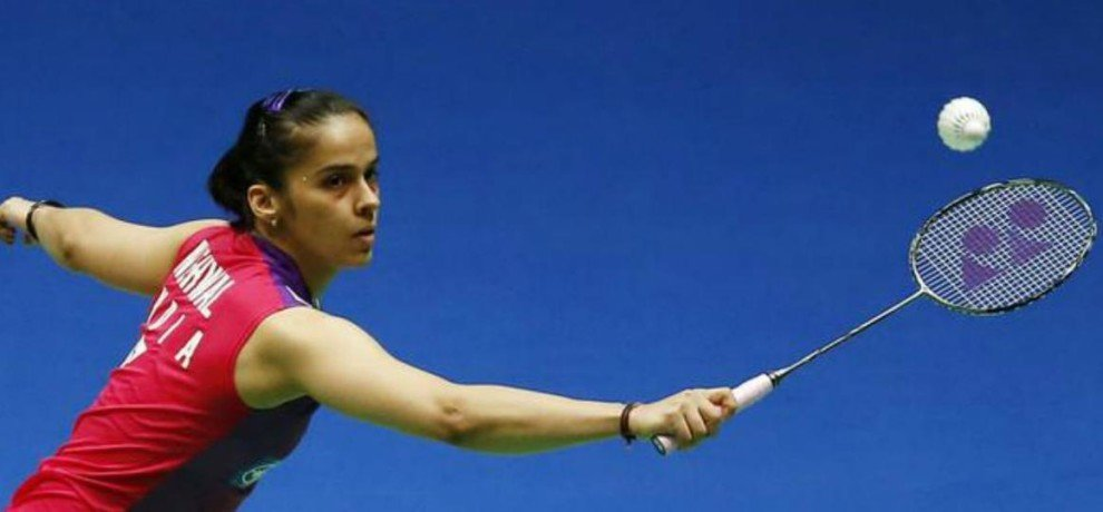 I Should Not Have Gone to Rio Olympics Says Saina Nehwal