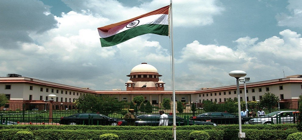 supreme court orders jaypee group directors to appear before them, submit property details