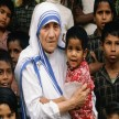 These five quotes of Mother Teresa will give you peace