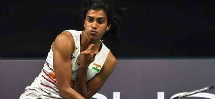 twitter reacts after sindhu reaches the final of world badminton championships
