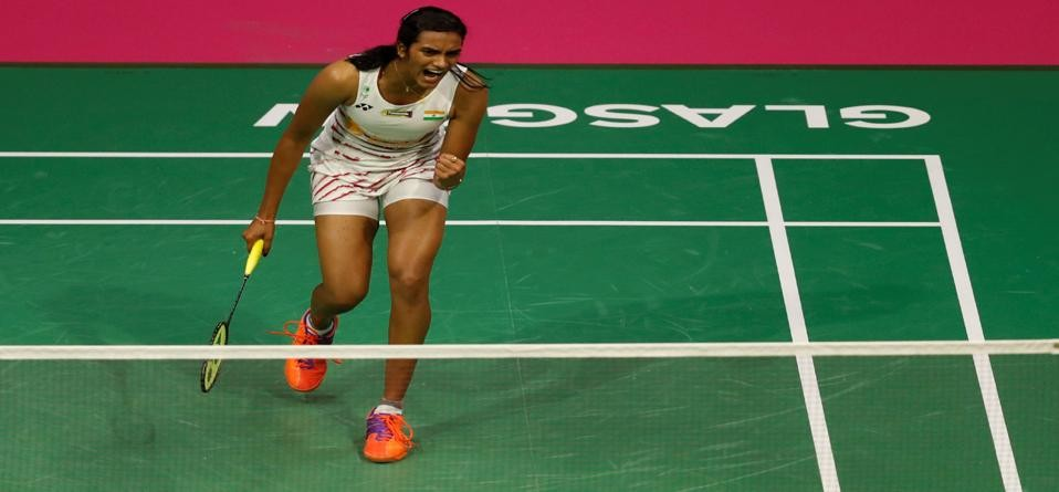 pv sindhu and sameer verma in korea open quarter final, Parupalli Kashyap bows out