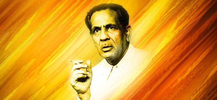 firaq gorakhpuri got first gyanpeeth award for urdu literature