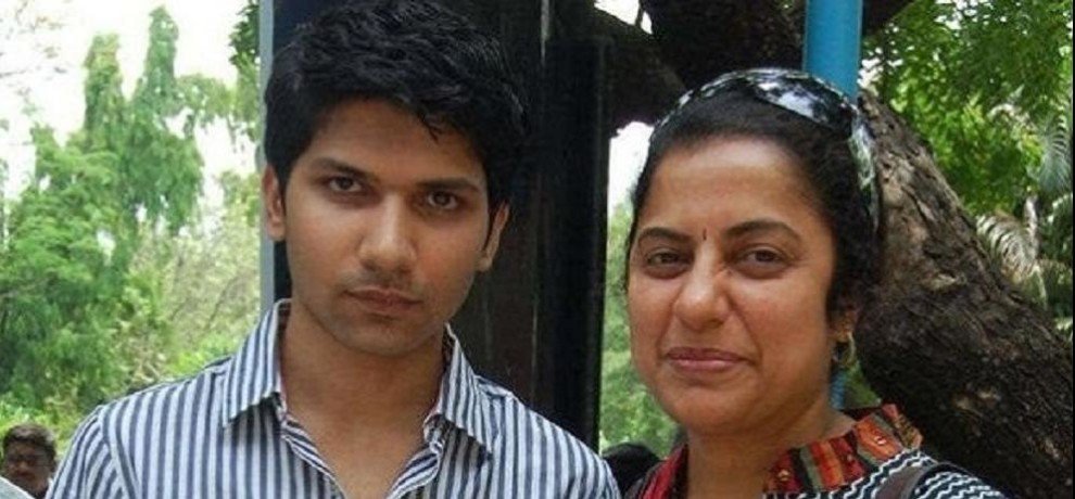 After Mani Ratnam son gets robbed in Italy mother Suhasini asks for help on social media