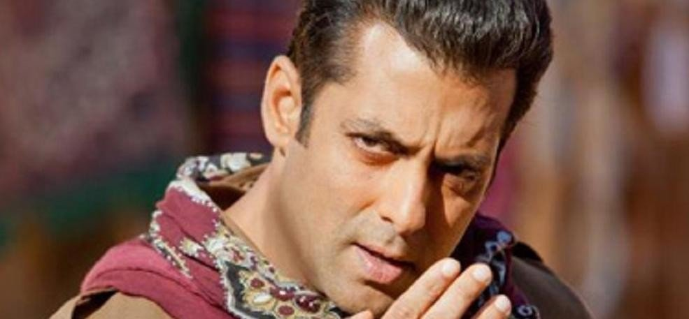 thousand rounds of blank ammunition will be fired in salman khan and katrina kaif tiger zinda hai
