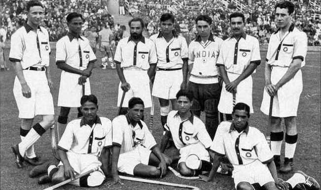 dhyanchand a great sports poerson recalled on their birth day across the country
