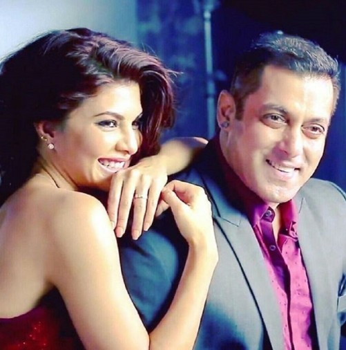 these three people are very special for Bhaijaan, have given the most expensive gift