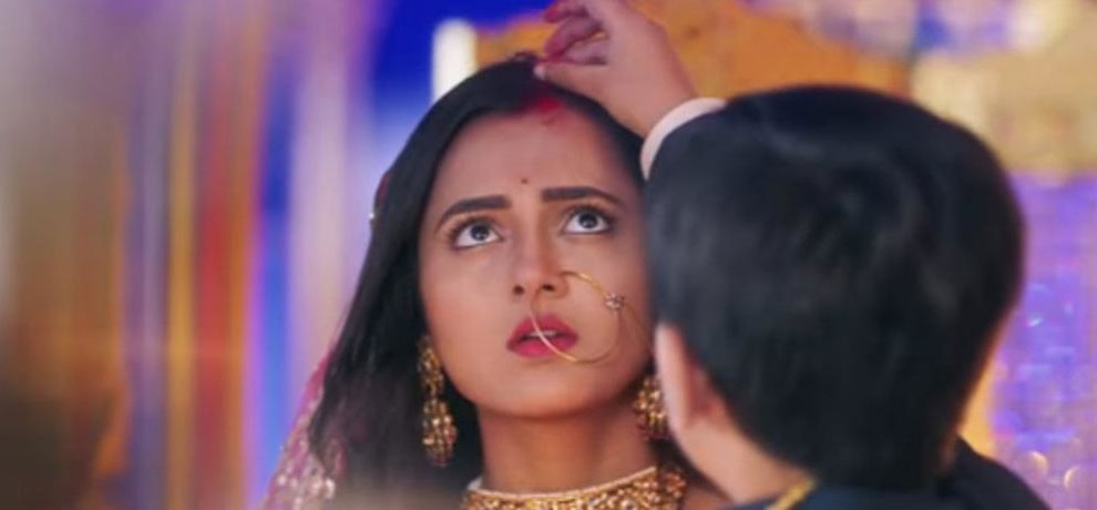 Sony TV Pulls Off Its Controversial Serial Pehredaar Piya Ki Goes Off Air