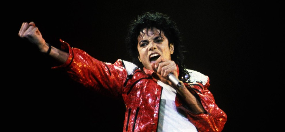 Happy birthday King of Pop: Had Michael Jackson been alive, he would have turned 59 today