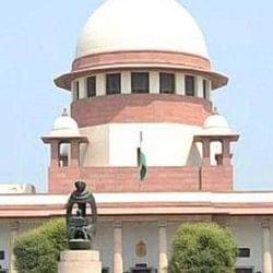 केंद्र सरकार को SC का झटका,  मनी लॉन्ड्रिंग में जमानत की सख्त शर्तों को बताया असंवैधानिक