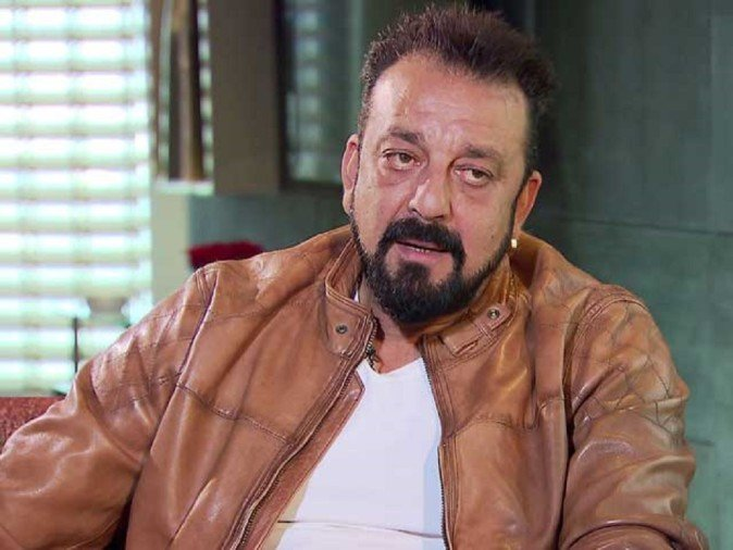 Bombay High Court- Whether the concession of Sanjay Dutt was given to all prisoners